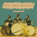 Purchase Puta Madre Brothers - Queso Y Cojones Mp3 Download
