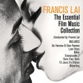 Purchase Francis Lai - Francis Lai: The Essential Film Music Collection Mp3 Download