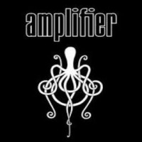 Purchase Amplifier - The Octopus CD2