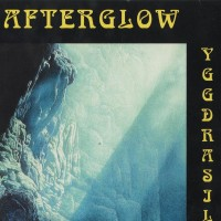 Purchase Afterglow - Yggdrasil