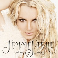 Purchase Britney Spears - Femme Fatale