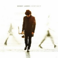 Purchase Boney James - Contact