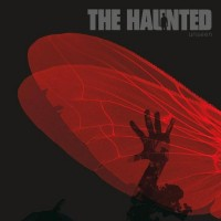 Purchase The Haunted - Unseen