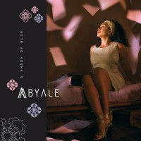 Purchase Abyale - A Shade Of Blue