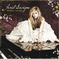 Purchase Avril Lavigne - Goodbye Lullaby (Japanese Edition)