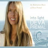 Purchase Deva Premal - Into Light