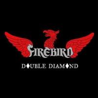 Purchase Firebird - Double Diamond