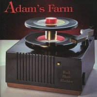 Purchase Adam's Farm - Rock Music Machine