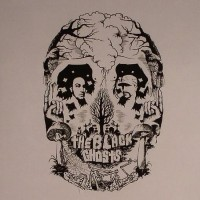 Purchase Black Ghosts - The Black Ghosts