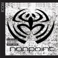 Purchase Nonpoint - Icon