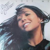 Purchase Yvonne Elliman - Love Me