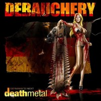 Purchase Debauchery - Germanys Next Death Metal
