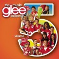 Purchase Glee Cast - Glee: The Music, Volume 5 Mp3 Download