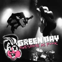 Purchase Green Day - Awesome As Fuck