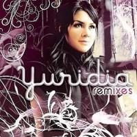 Purchase Yuridia - Remixes