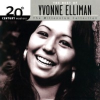 Purchase Yvonne Elliman - 20Th Century Masters - The Millennium Collection: The Best Of Yvonne Elliman