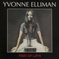 Purchase Yvonne Elliman - Food Of Love