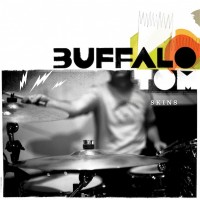 Purchase Buffalo Tom - Skins (Deluxe Edition) CD2