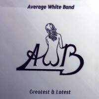 Purchase The Average White Band - Greatest & Latest