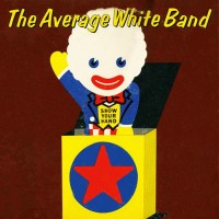 Purchase The Average White Band - Show Your Hand