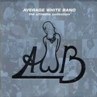 Purchase The Average White Band - The Collection Vol.1 CD1