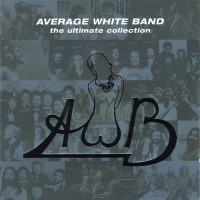 Purchase The Average White Band - The Ultimate Collection CD1