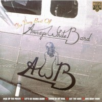 Purchase The Average White Band - The Very Best Of The Average White Band