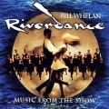 Purchase Bill Whelan - Riverdance Mp3 Download