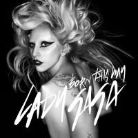 Purchase Lady GaGa - Born This Way (Remixes)