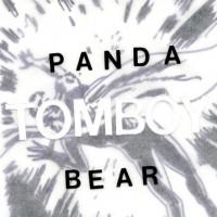 Purchase Panda Bear - Tomboy