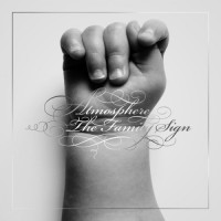 Purchase Atmosphere - The Family Sign