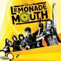 Purchase VA - Lemonade Mouth Mp3 Download