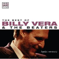 Purchase Billy Vera & The Beaters - The Best Of Billy Vera & The Beaters: Hopeless Romantic