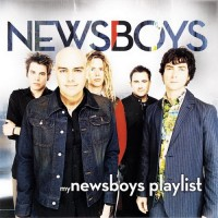 Purchase Newsboys - My Newsboys Playlist
