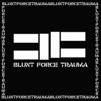 Purchase Cavalera Conspiracy - Blunt Force Trauma (Special Edition)