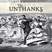 Purchase The Unthanks - Last