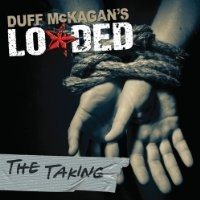 Purchase Duff McKagan's Loaded - Taking