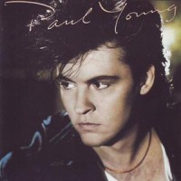 Purchase Paul Young - The Secret Of Association (Deluxe Edition) CD2