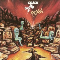 Purchase Crack The Sky - Raw