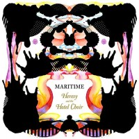 Purchase Maritime - Heresy And The Hotel Choir