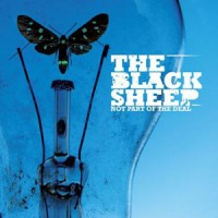 Purchase Black Sheep - Not Part of the Deal