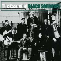 Purchase The Black Sorrows - The Essential Black Sorrows