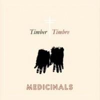 Purchase Timber Timbre - Medicinals