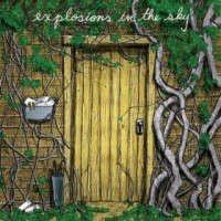 Purchase Explosions In The Sky - Take Care, Take Care, Take Care