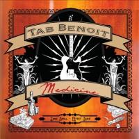 Purchase Tab Benoit - Medicine