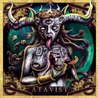 Purchase Otep - Atavist