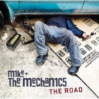 Purchase Mike & The Mechanics - Road