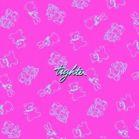 Purchase Mindless Self Indulgence - Tighter (Deluxe Edition)
