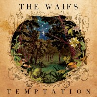 Purchase The Waifs - Temptation