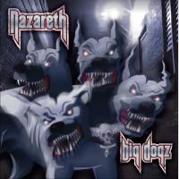 Purchase Nazareth - Big Dogz